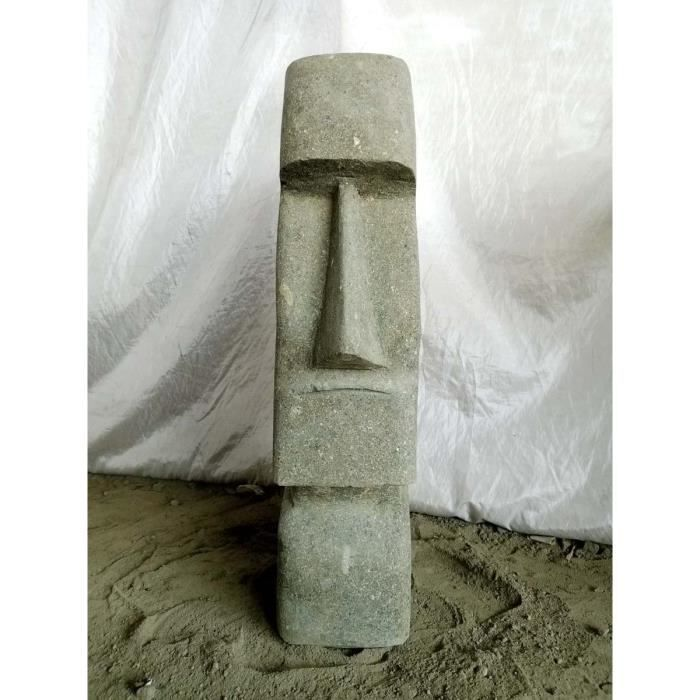 statue de jardin en pierre - achat / vente statue de jardin en