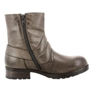 Pas Vente Boots 228 Cher Page Achat Cdiscount CWdBerxo