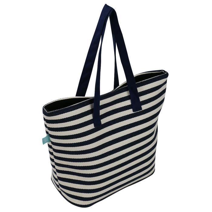 Dames bandoulière en toile Sac fourre-tout, sacs à main Voyage Pour Shopper, Sac à main DailyGDCHA