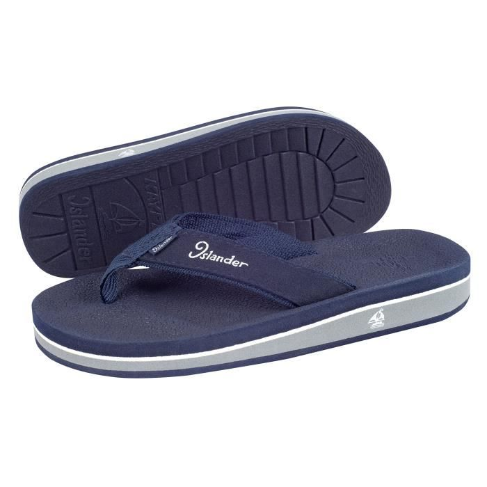 Sandales Filippino Flip Flop Sandales QE6AW Taille-38