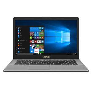 ORDINATEUR PORTABLE PC portable ASUS VivoBook Pro N705UD-GC124T 17.3'