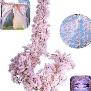 240 graines-en vrac Pack Fleur-Lavande-Ellagance-rose