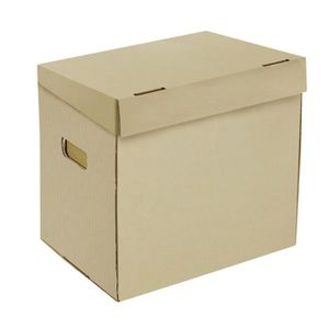 Container boites archives achat vente pas cher for Container pas cher
