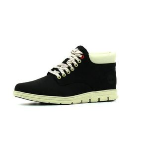 Vente Pas Basket Homme Achat Timberland tnwpWnOq7