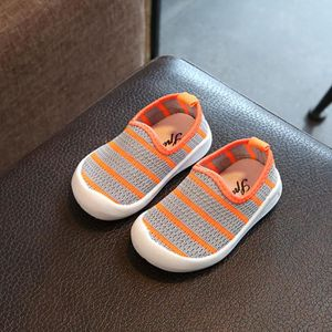 BOTTE Sport Chaussures de course Garçons Enfant Printemps Filles Enfants Chaussures Pédales Sneakers@VertHM 2BLxmiud0P