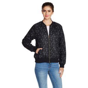 c4995099a8 levi-s-veste-pour-femmes-gpex9-taille-32.jpg