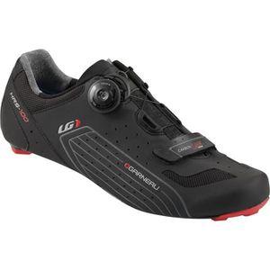 CHAUSSURES DE VÉLO Carbone Ls-100 Chaussures de vélo CWG64 Taille-43