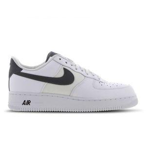 best website ed966 9e446 BASKET Basket Nike Air Force 1  07 LV8 - BV1278-100