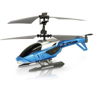 DRONE POUR SMARTPHONE Helicoptère bluetooth Iphone Ipad Ipod Silverlit 8