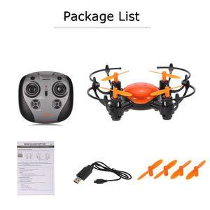 DRONE Feilun FX133 Drone 2.4GHz 6 Axes Gyro 3D Flip Head