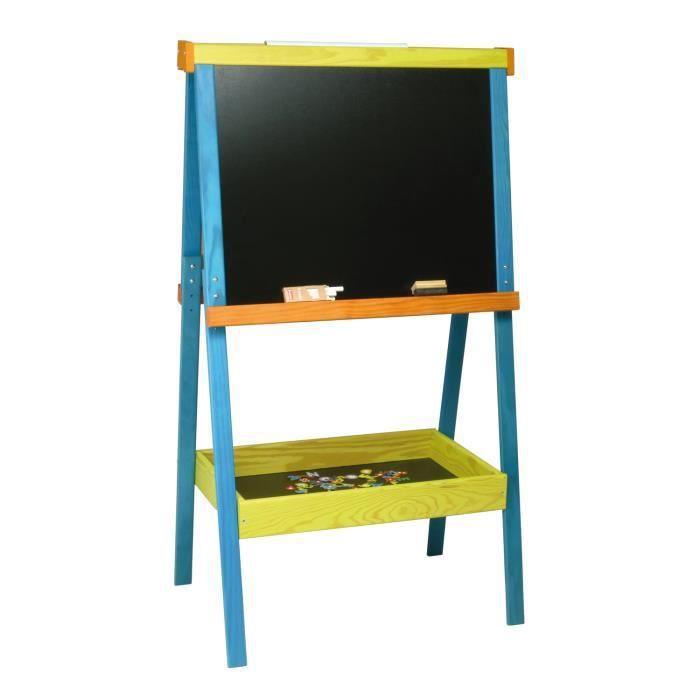tableau jeujura achat vente de tableau pas cher. Black Bedroom Furniture Sets. Home Design Ideas