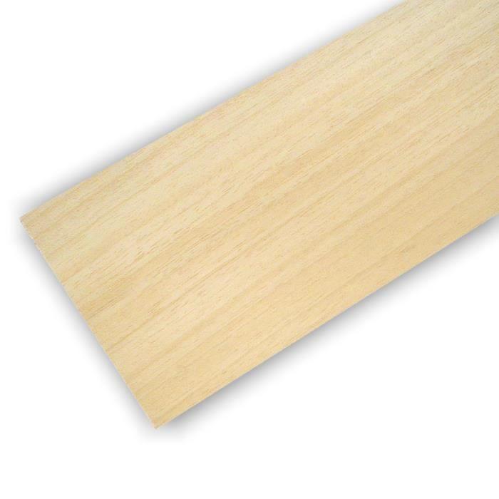 planche en bois de balsa 100 x 1000 x 15 mm achat vente circuit cdiscount