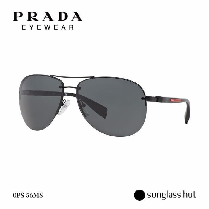 ca4612222c Cadre de lunettes de mode rétro Montures optiques myopes-Argent + Noir