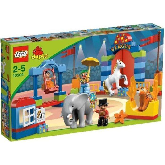 Cirque Jouets Jeux Et Chers Achat Lego Vente Pas tdQBrsChx