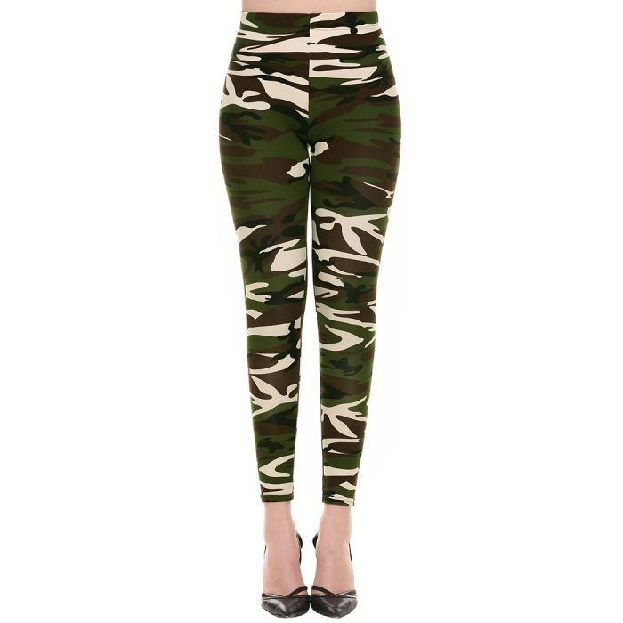 leggings-femme-mince-estampes-taille-elastique-ela.jpg 86bf80e5994