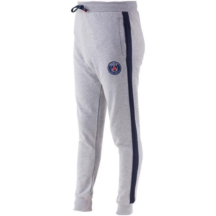 ... officielle PARIS SAINT GERMAIN. SURVÊTEMENT Pantalon sweat fit PSG - Collection  officielle PAR 7d99bf195c3a7