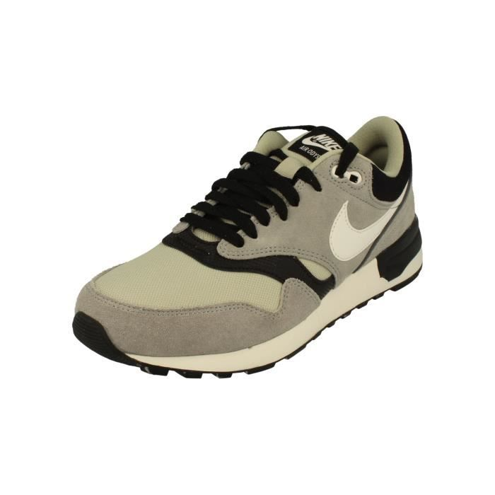 magasin d'usine 20219 ea9ea Nike Air Odyssey Hommes Trainers 652989 Sneakers Chaussures 11