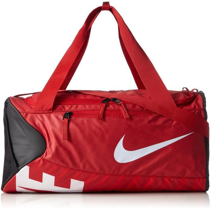 Adapt Body Cross Sports Achat Men For 1hq842 Bag Nike Alpha PT5wHH