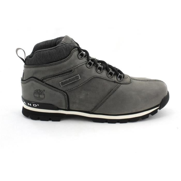 CHAUSSURE TIMBERLAND SPLITROCK 2 POUR HOMME