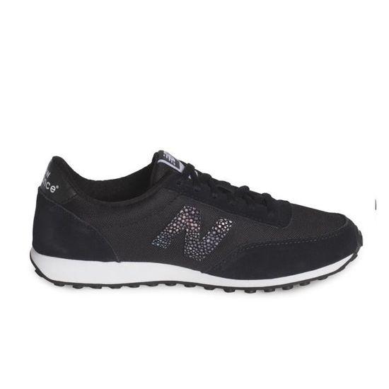 new balance wl410 noir