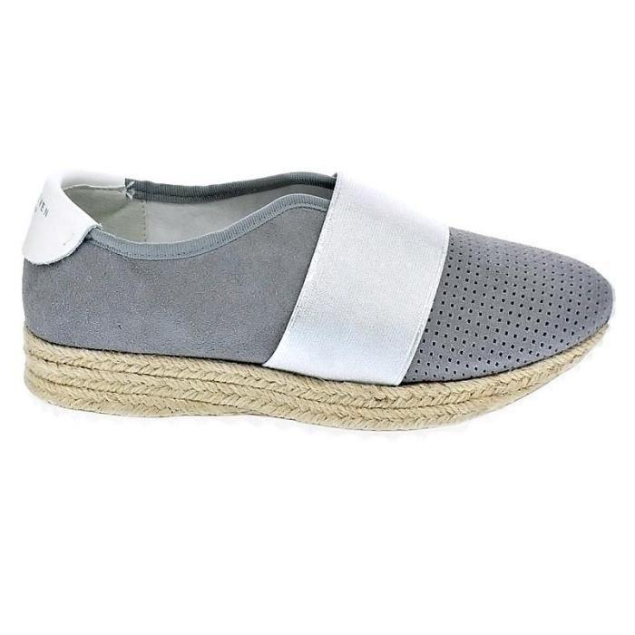 Chaussures Sixty Seven Femme avec lacet modèle 78643