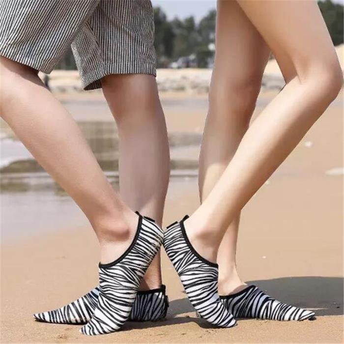 Hommes qualité 2017 Chaussure Nouvelle Classique Eau Chaussure De Antidérapant Haut Luxe De Léger Homme Mode Poids Marque Chaussures Hn1YHx7Fqt