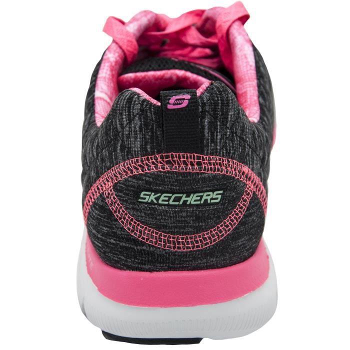Sneaker Femmes Skechers 2 37 1 Taille De Appel 2 Flex Les 0 Zoe60 doxWQCBre