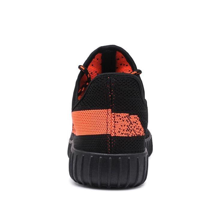 Automne et hiver nouvelle Europe et les États-Unis bottes à talons hauts bottes à talons hauts bottes en cuir en cuir,rouge,42