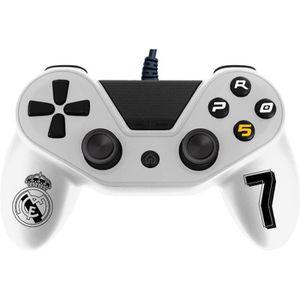 MANETTE JEUX VIDÉO SA5367-13 Manette pour PS4 Pro5 controller - Manet