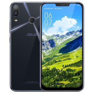 SMARTPHONE ASUS Zenfone 5 (ZE620KL) Smartphone 4G 6,2 Pouces