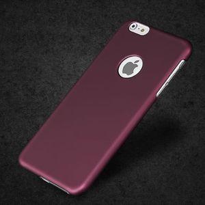 coque violet iphone 6