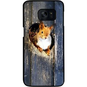 coque samsung s7 g930 doctor who