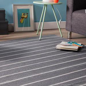 tapis plastique achat vente pas cher. Black Bedroom Furniture Sets. Home Design Ideas