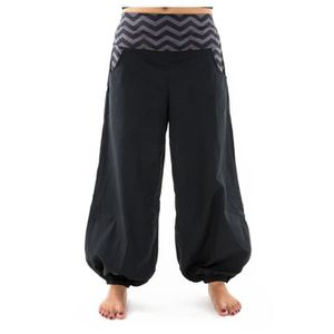 Pantalon Pas Bouffant Femme Vente Coton Cher Achat rCra0wgq