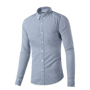 new style 96ad8 a4f17 chemise-hommes-slim-fit-chemise-homme-marque-luxe.jpg