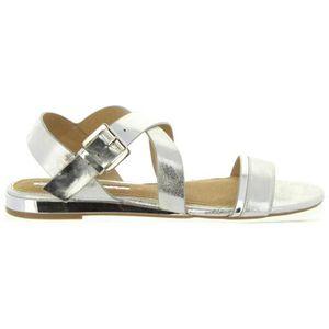 SANDALE - NU-PIEDS Sandales pour Femme MARIA MARE 66819 C34966 PLATA