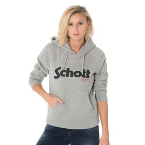 PULL - Achat   Vente PULL pas cher - Cdiscount - Page 8 065ab9a655d