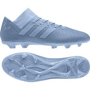 new concept 5f778 bbb55 CHAUSSURES DE FOOTBALL Chaussures de football adidas Nemeziz Messi 18.3 F