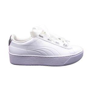 Cher De Pas Achat Vente Chaussures Femme Sport Soldes D'été vOyn0wPmN8