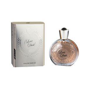 EAU DE PARFUM Love Dust - Parfum générique Femme Eau de Parfum 1
