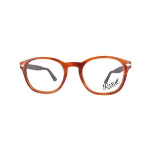 1b4a7b8826 Montures de lunettes de vue homme - Achat / Vente pas cher - Soldes ...
