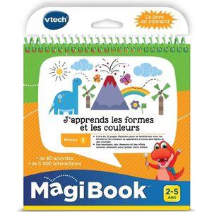 Biblio Bebe Etagere Livre Theque Les Produits Du