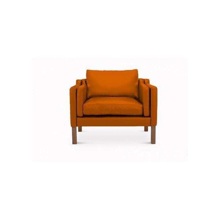 Achat Mog… De Vente 2211 Inspiré Borge Fauteuil Salon Design sdQCthr
