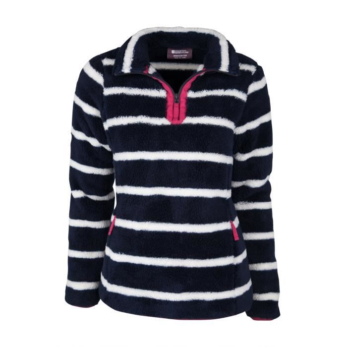 a7a6cf32fe770 nessy-sweat-femme-pull-polaire-rayures-raye-chaud.jpg