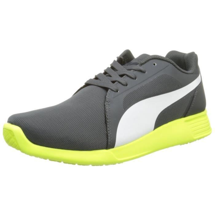 Chaussure PUMA Légère et confortable pour Femme 41 c8 Gris