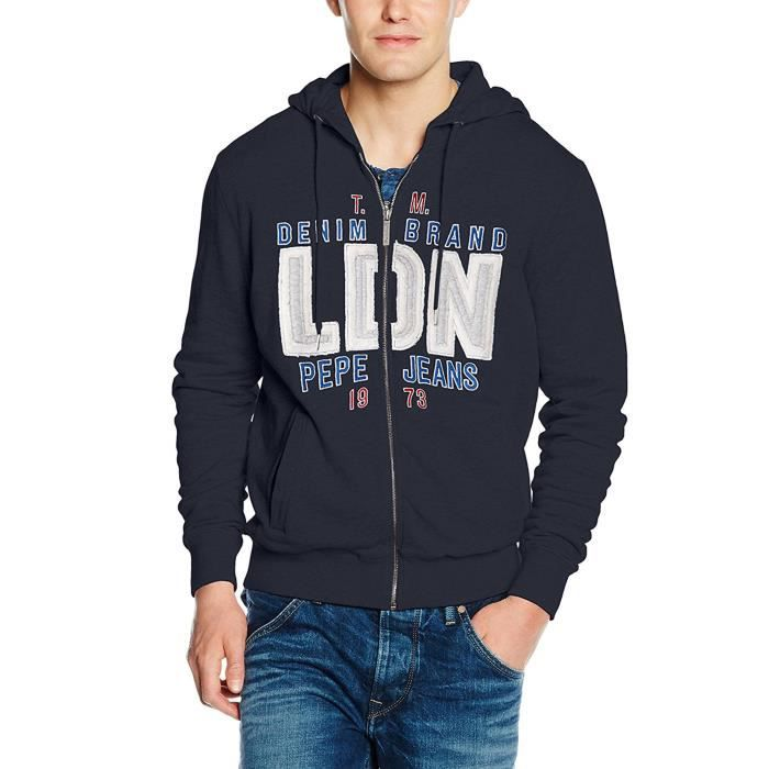 huge selection of 32285 0edb3 pepe-jeans-electric-sweat-zip-homme-taille-s-b.jpg