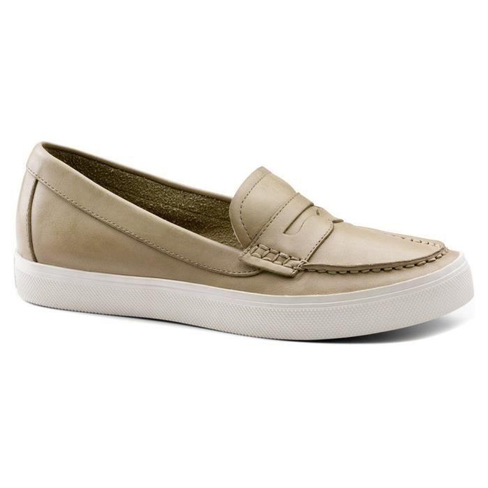 Libby Fashion Sneaker PWOB1 Taille-37 1-2