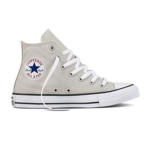 Converse Unisexe Chuck Taylor All Star Salut-top Chaussures GVQY8 Taille-42
