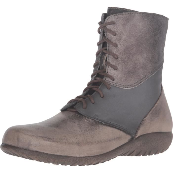 Atopa Boot C97MY Taille-40