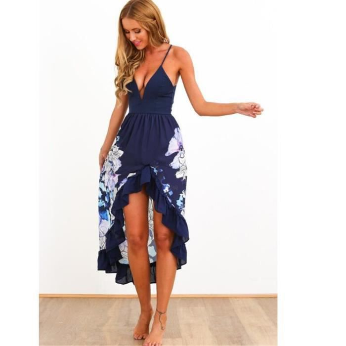robe longue femmes De Marque De Luxe vetement femme Nouvelle arrivee  vetements Durable Meilleure Qualité robe Grande Taille S-L d6f0d31dc93